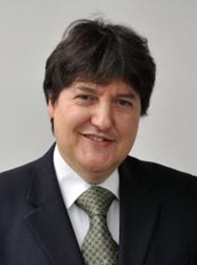 Boccaccini, Prof. Dr.-Ing. habil., Aldo R.